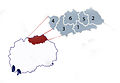 Northeastern Statistical Region.jpg