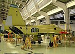 Northrop F-5E Tiger II, Brazil - Air Force AN1136741.jpg