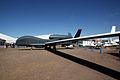 Northrop Grumman RQ-4 Global Hawk at 2011 Avalon Airshow 02.jpg