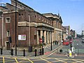 Northumberland Road - geograph.org.uk - 197754.jpg
