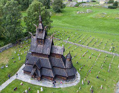 Norway-Drone-20160727-0022.jpg