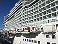 Norwegian Epic botes salvavidas.jpg