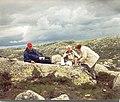 Norwegian landscape (7).jpg