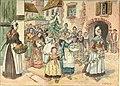 Nos petits Alsaciens chez eux; notes et souvenirs d'artiste, par P. Kauffmann ; (1918) (14566634588).jpg