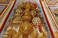 Notre-Dame de Paris - Tapis monumental du chœur - 048.jpg