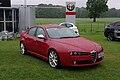 Nottingham Autokarna MMB 12 Alfa Romeo 159.jpg