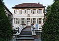 Nottuln, Gebäude -Stiftsplatz 6- -- 2016 -- 3820.jpg