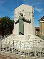 Nouart-FR-08-monument aux morts-03.jpg
