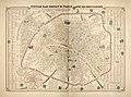 Nouveau Plan Complet De Paris Avec Ses Fortifications.jpg