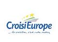 Nouveau logo CroisiEurope.png
