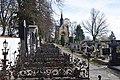 Nové Hrady hřbitov 03.jpg