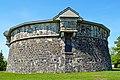 Nova Scotia DSC07257 - Prince of Wales Tower (35743310052).jpg
