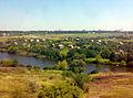 Novoukraiinka panorama.jpg