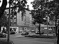Nowa Huta (Poland) (9629362697).jpg