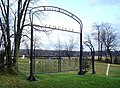 Noyes Knapp Cemetery - panoramio.jpg