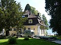Nußdorf Villa Ransonnet.JPG