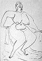 Nude MET sf57.75.1.jpg