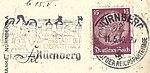 Nuernberg 11 mai 1940 (2).jpg
