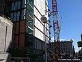 Nuevo Edificio Windsor - CC TItania (4551827541).jpg