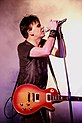 Numan Oz Tour 2009 1.jpg