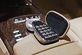 Numeric Keypad, Mercedes-Benz S350 Bluetec 4Matic (US) - Flickr - skinnylawyer.jpg
