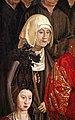 Nuno gonçalves, pannelli di san vincenzo, 1470 ca. 05 l'infante 4.jpg