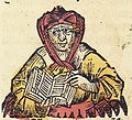 Nuremberg chronicles f 246r 3 (Blondus hystoricus).jpg