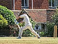 Nuthurst CC v. Henfield CC at Mannings Heath, West Sussex, England 001.jpg