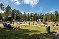 Nydala äventyrslekpark 03.jpg
