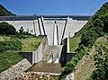 Nyukawa Dam.jpg