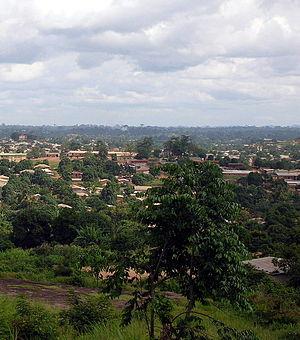 http://upload.wikimedia.org/wikipedia/commons/thumb/d/da/Nzerekore.jpg/300px-Nzerekore.jpg
