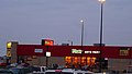 O'Reilly Auto Parts ^ Skalitzky Jewelers - panoramio.jpg