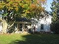 O.T. Baker House.jpg