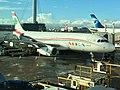 OD-MRM Airbus A320 MEA (12253593375).jpg