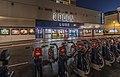 ODEON Luxe Haymarket.jpg