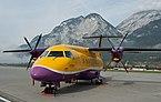 OE-LIR at Innsbruck.jpg