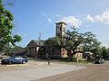 OLL Mandeville corner view.JPG