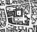 OLV-plein, Maastricht, 1749, LarcherDAubencourt.jpg