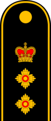 OPP Chief Superintendent (SB).png