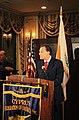 O ΥΠΕΞ κ.Δ.Δρούτσας παρεβρέθηκε στο Δείπνο της Παγκύπριας Ενωσης στη Νέα Υόρκη (5024077728).jpg