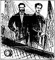 O 1º Tenente Carlos Frederico de Noronha e o 2º Tenente Julio Cesar de Noronha.jpg