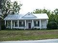 Oak Hill Alabama 002.JPG