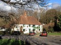 Oak and Ivy Inn, Hawkhurst.jpg