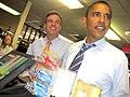 Obama and Warner (2784448618).jpg