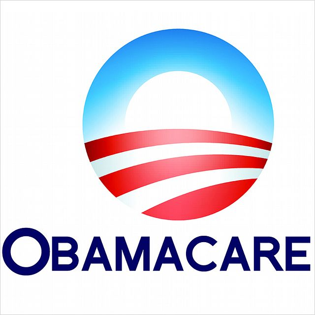 From commons.wikimedia.org: Obamacare {MID-151905}