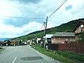 Obec Tichý Potok 20 Slovakia 6.jpg