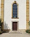 Oberailsfeld, St. Burkard (09).jpg