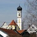 Oberauerbach 1.jpg