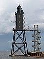 Obereversand Leuchtturm.jpg
