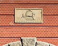 Oberfinanzdirektion (Hamburg-Altstadt).Fassade Alsterfleet.Detail.4.29153.ajb.jpg